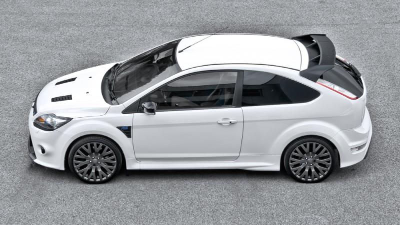 CarRevsDaily Best Wheels - A Kahn Design - Cosworth Wheels 8