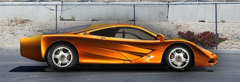 McLaren-M6GT-Chevrolet_1056