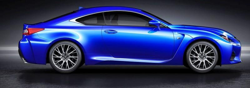 2015_Lexus_RC_F_008