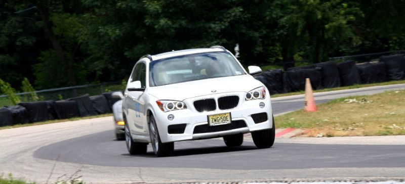 Best Day Ever -  BMW X1 M Sport - 77 Action Photos 64