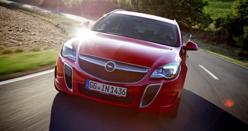Opel-Insignia-OPC-287801