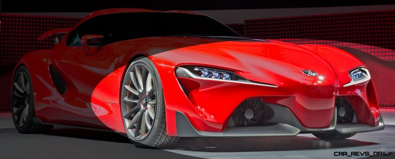 Toyota_FT1_Sports_Concept_Reveal123
