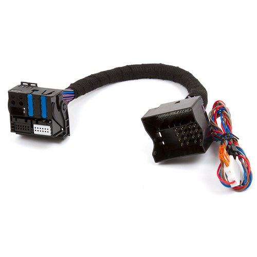 Car Video Interface For Peugeot 508 208