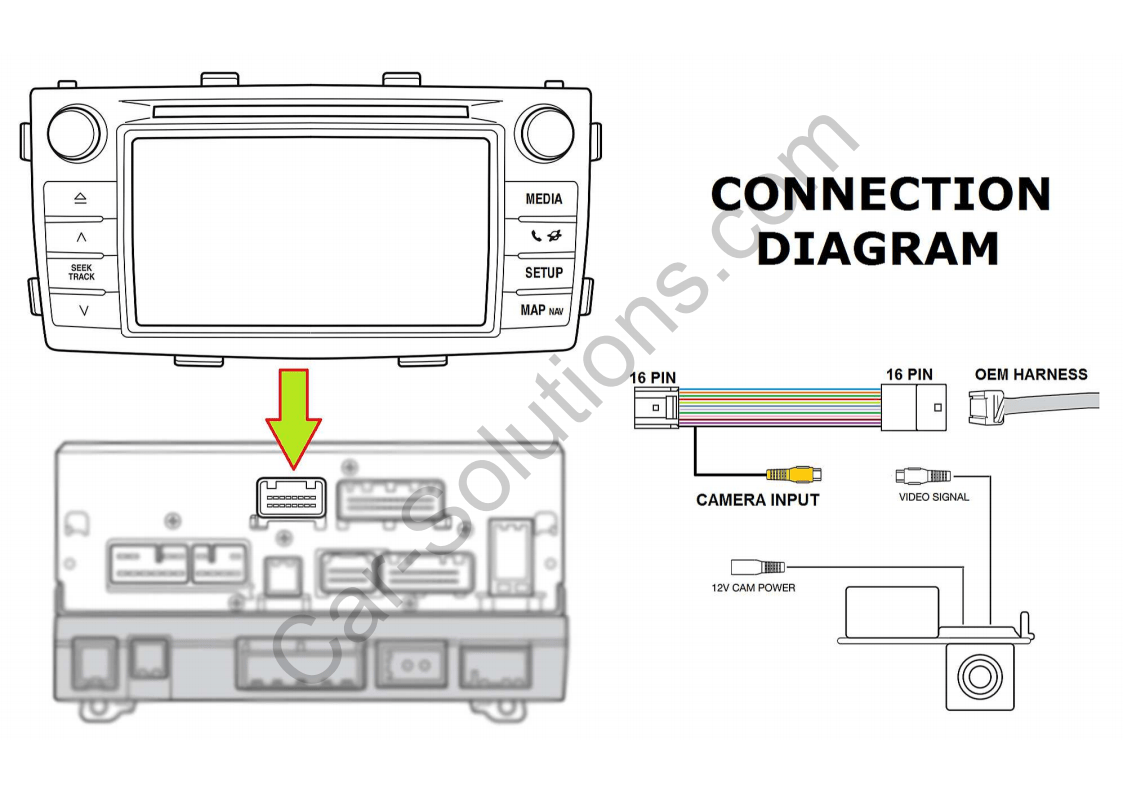 Ge Profile Oven Parts Within Diagram Wiring And Engine