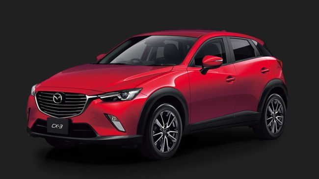 https://blog.mazda.com/