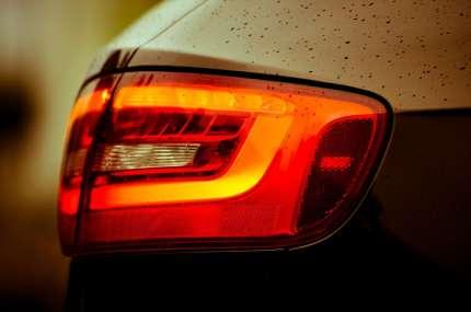 AUDI-A4-allroad-quattro-photoset-1