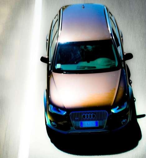 AUDI-A4-allroad-quattro-photoset-2_2