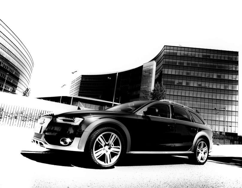 AUDI-A4-allroad-quattro-photoset-2_7
