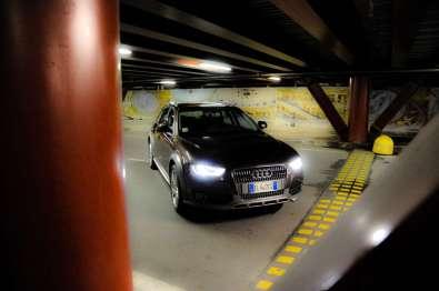 AUDI-A4-allroad-quattro-photoset-4_13