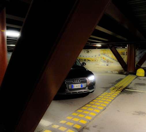 AUDI-A4-allroad-quattro-photoset-4_14