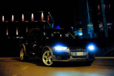 AUDI-A4-allroad-quattro-photoset-4_18