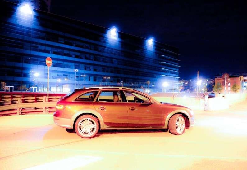 AUDI-A4-allroad-quattro-photoset-4_25