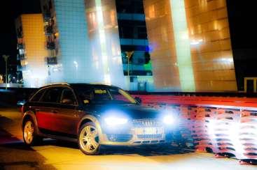 AUDI-A4-allroad-quattro-photoset-4_26
