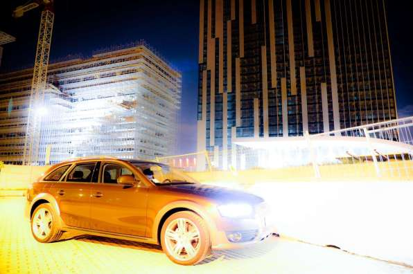 AUDI-A4-allroad-quattro-photoset-4_4