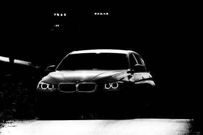 BMW_316d-MONTEFALCO_Copy-Mrlukkor-21
