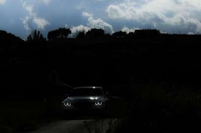 BMW_316d-MONTEFALCO_Copy-Mrlukkor-23