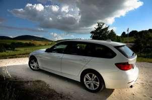 BMW_316d-MONTEFALCO_Copy-Mrlukkor-3