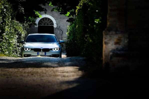 BMW_316d-MONTEFALCO_Copy-Mrlukkor-32