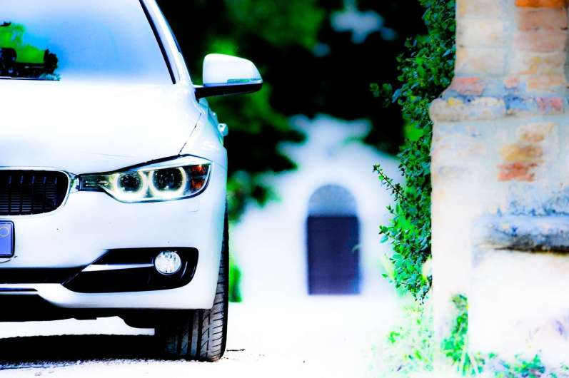BMW_316d-MONTEFALCO_Copy-Mrlukkor-35