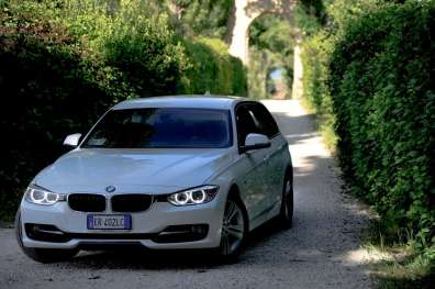 BMW_316d-MONTEFALCO_Copy-Mrlukkor-46
