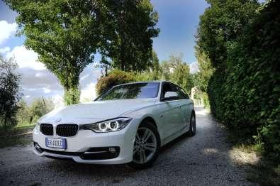 BMW_316d-MONTEFALCO_Copy-Mrlukkor-49