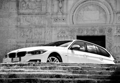 BMW_316d-MONTEFALCO_Copy-Mrlukkor-7
