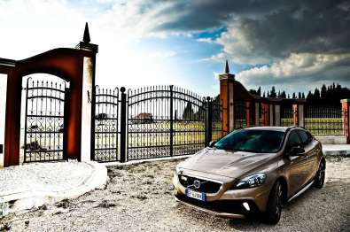 VolvoV40D3CrossCountry-C_Mrlukkor-16