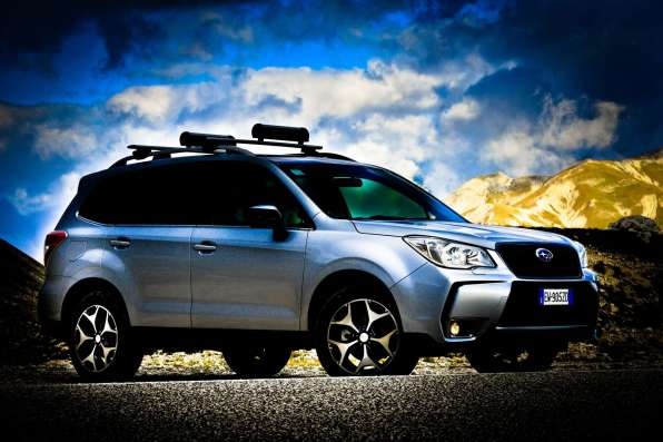 SUBARU-FORESTER-ADVENTURE-16