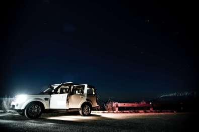 NightStar-10