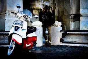 Peugeot-Scooters-Django-8