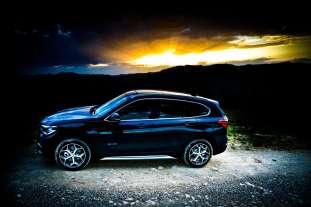 3-pic_BMW-X1-set-BorgoConde_lucaromanopix-2