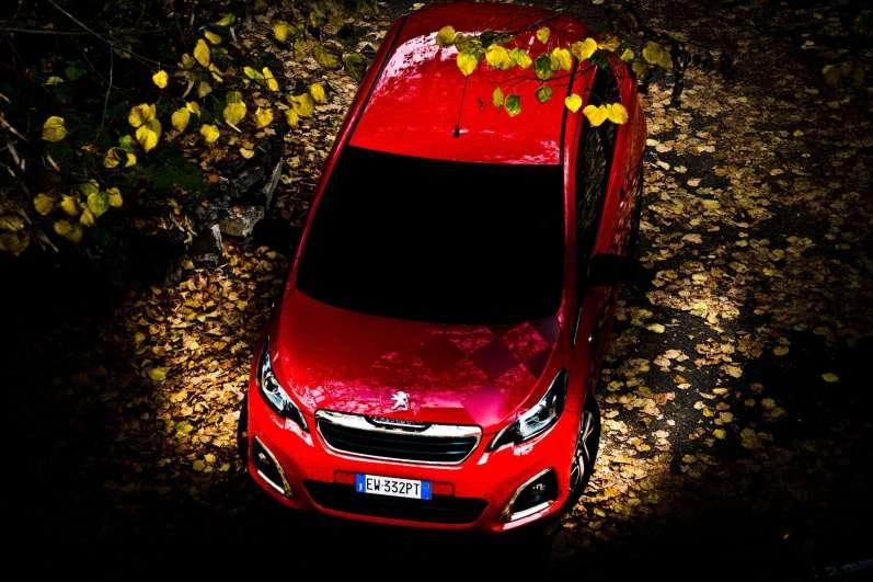 3-pic_Peugeot-108-set-foliage_lucaromanopix