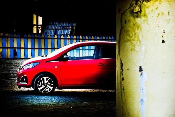 3-pic_Peugeot-108_lucaromanopix-10