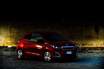 3-pic_Peugeot-108_lucaromanopix-13