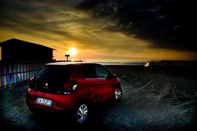3-pic_Peugeot-108_lucaromanopix-18