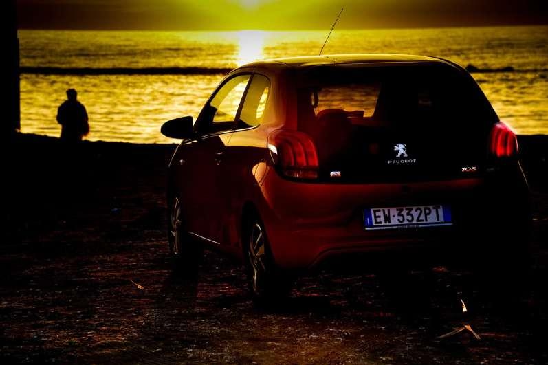 3-pic_Peugeot-108_lucaromanopix-20