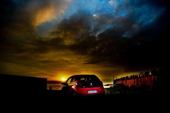 3-pic_Peugeot-108_lucaromanopix-22