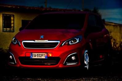 3-pic_Peugeot-108_lucaromanopix-26