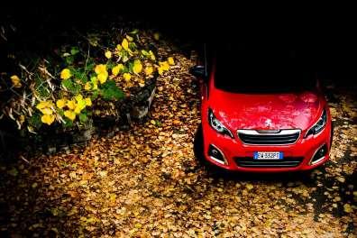 3-pic_Peugeot-108_lucaromanopix-4
