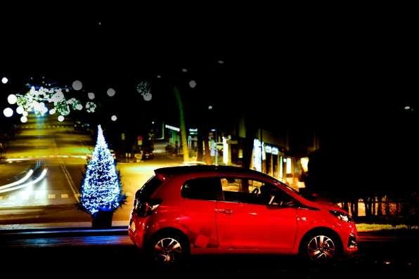 3-pic_Peugeot-108_lucaromanopix-44