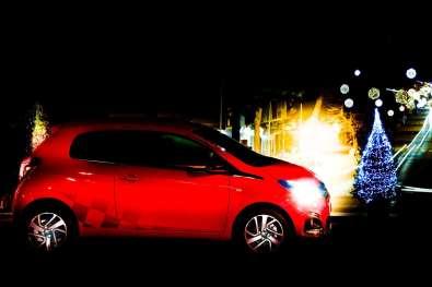 3-pic_Peugeot-108_lucaromanopix-51