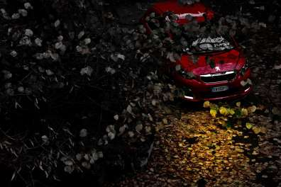 3-pic_Peugeot-108_lucaromanopix-6