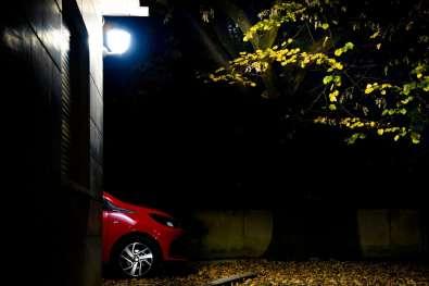 3-pic_Peugeot-108_lucaromanopix-7