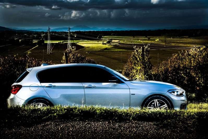 5-pic_BMW-Serie1-116-set-Montefalco_lucaromanopix-2