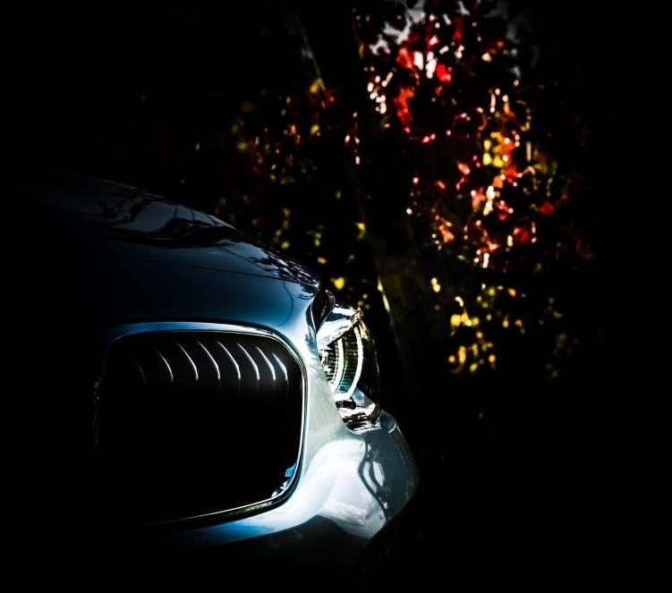 5-pic_BMW-Serie1-116-set-Montefalco_lucaromanopix-5