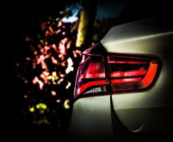 5-pic_BMW-Serie1-116-set-Montefalco_lucaromanopix-6