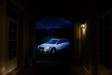 5-pic_BMW-X1_lucaromanopix-10