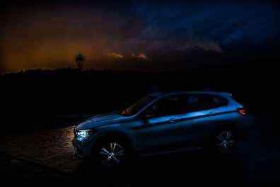 5-pic_BMW-X1_lucaromanopix-12