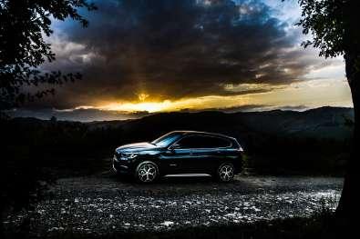 5-pic_BMW-X1_lucaromanopix-3