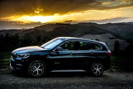 5-pic_BMW-X1_lucaromanopix-4